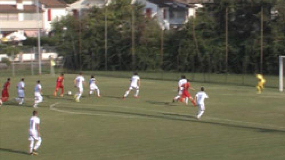 Nazionale: si avvicina il debutto in Nations League per Varrella ancora diversi punti interrogativi
