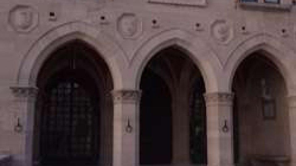 Palazzo PubblicoSciopero generale: probabile la chiamata in piazza a fine mese