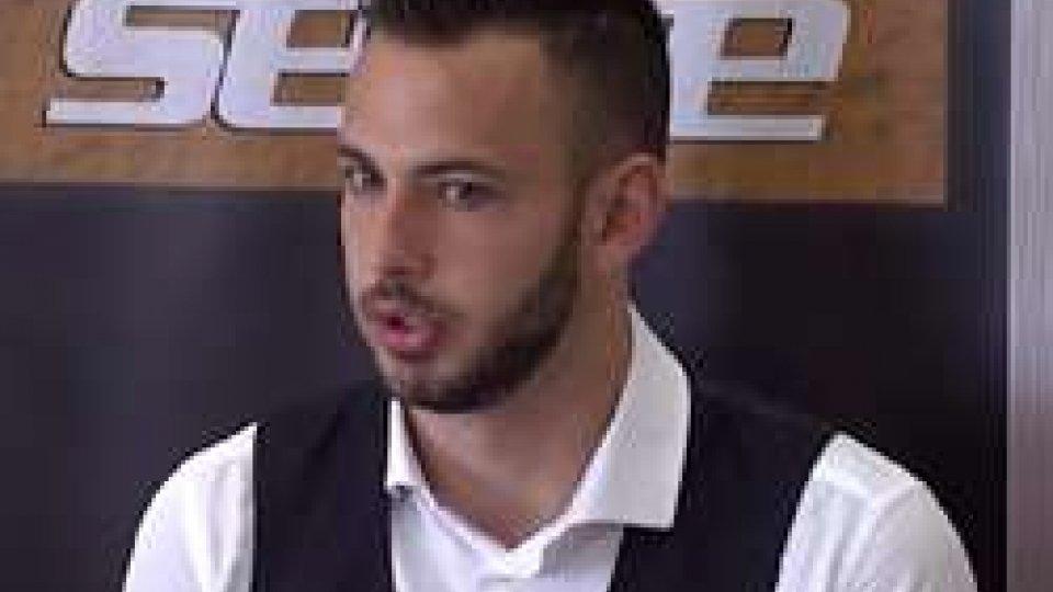 """Nicola LealiFrosinone - Inter apre la 32^ giornata, Leali: """"Al Matusa non temiamo nessuno"""""""