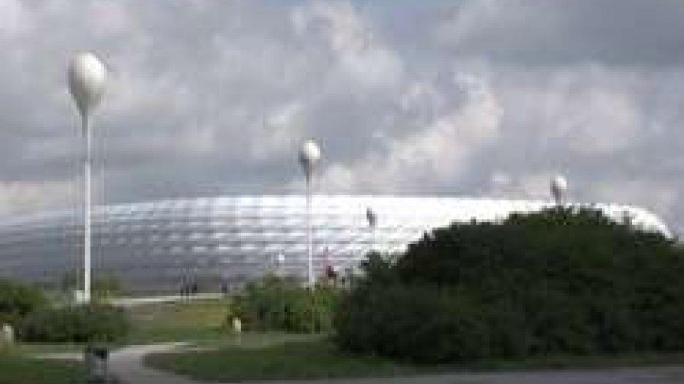 Allianz ArenaChampions League: e' il momento di Bayern Monaco – Real Madrid definito il derby d'Europa