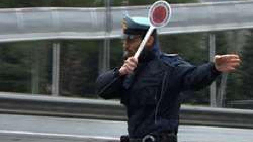 """Polizia CivileInterni plaude all'operato della Polizia Civile: """"Potenziare il Corpo"""""""