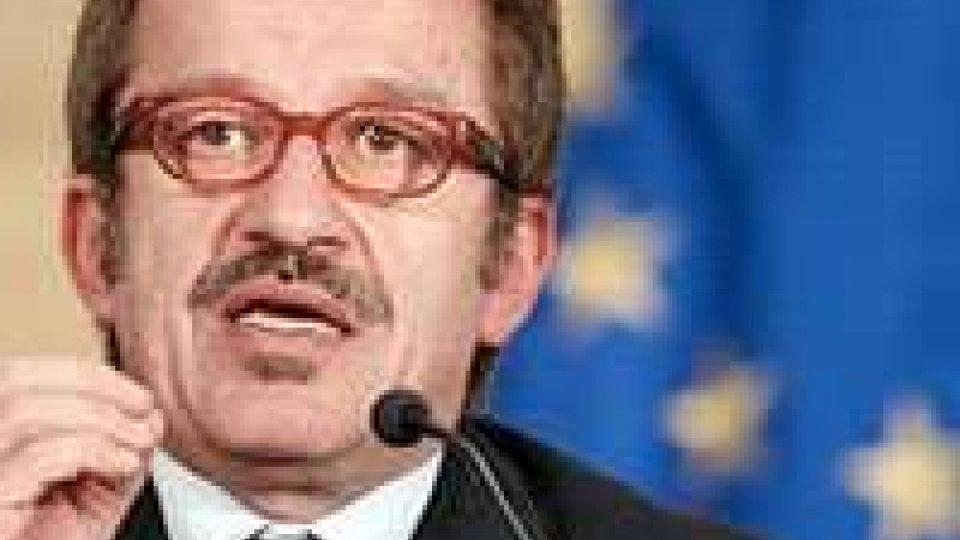 La Lega non sostiene Berlusconi premier