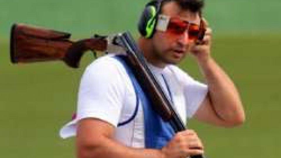 Manuel Mancini