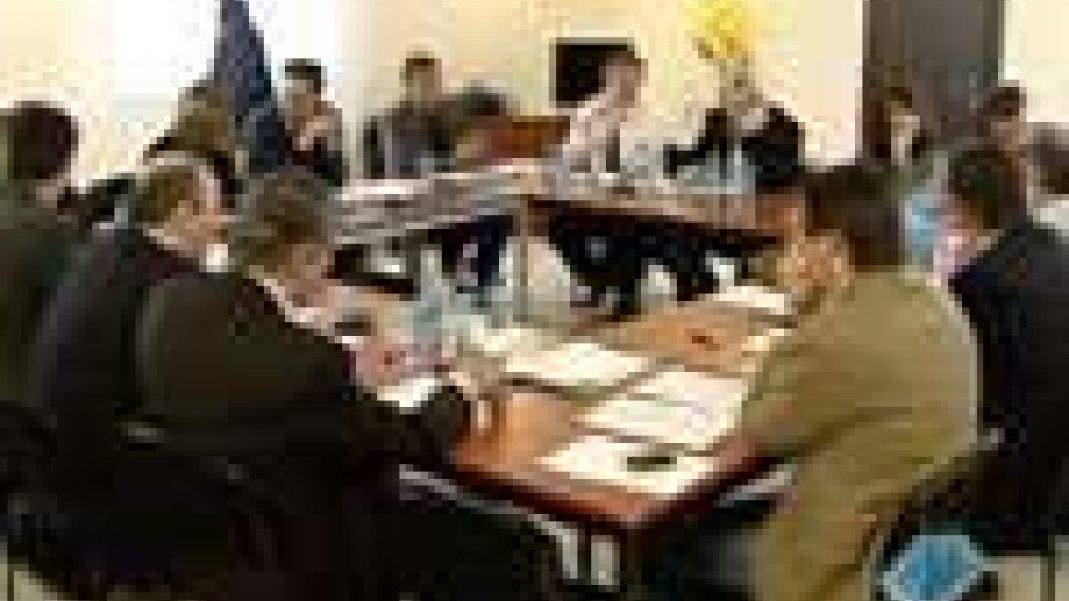 San Marino - Patto e Psd tornano a dialogare: confronto sul modello di sviluppo del Paese