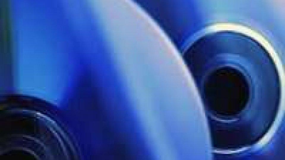Sony e Panasonic al lavoro per dare un successore al Blu-ray
