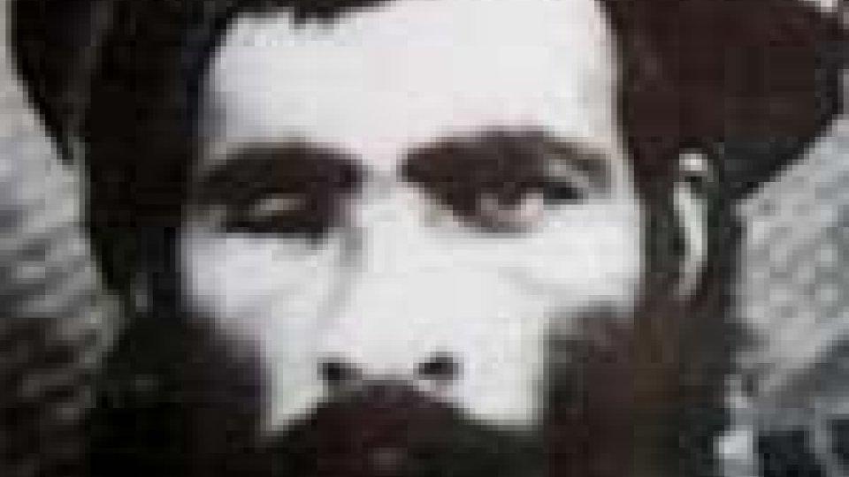Attacco haker ai talebani: diffusa la notizia della morte del Mullah Omar