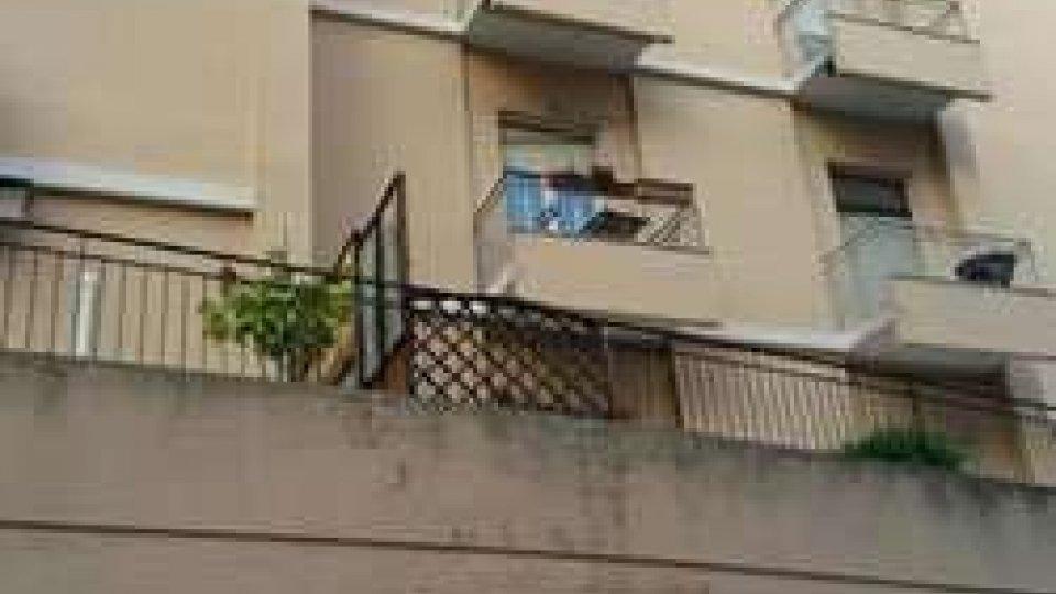 Donna uccisa ad Ancona: sospettato il fidanzato della figlia