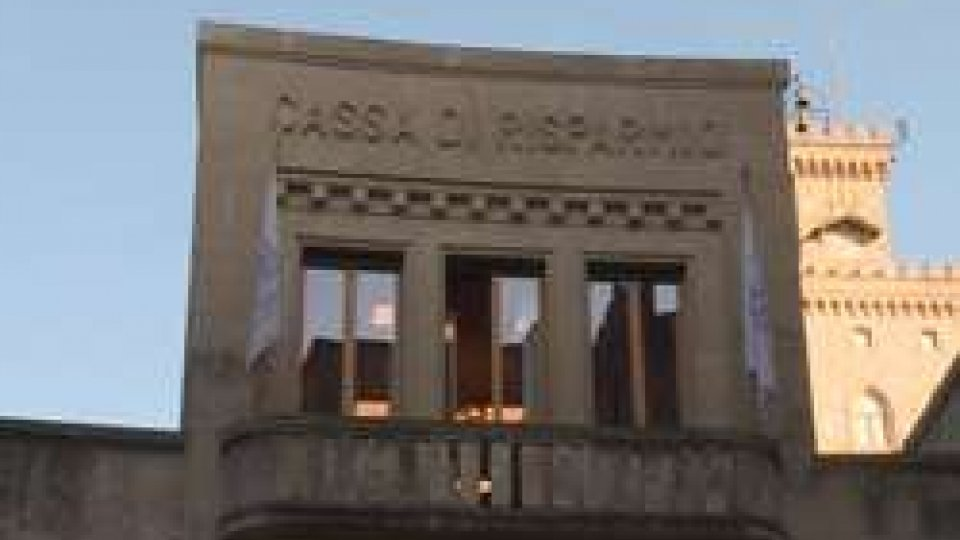 Cassa di RisparmioSums: Assemblea Soci dà mandato a Presidente e Direttivo per tutelare gli interessi della Società contro lo Stato