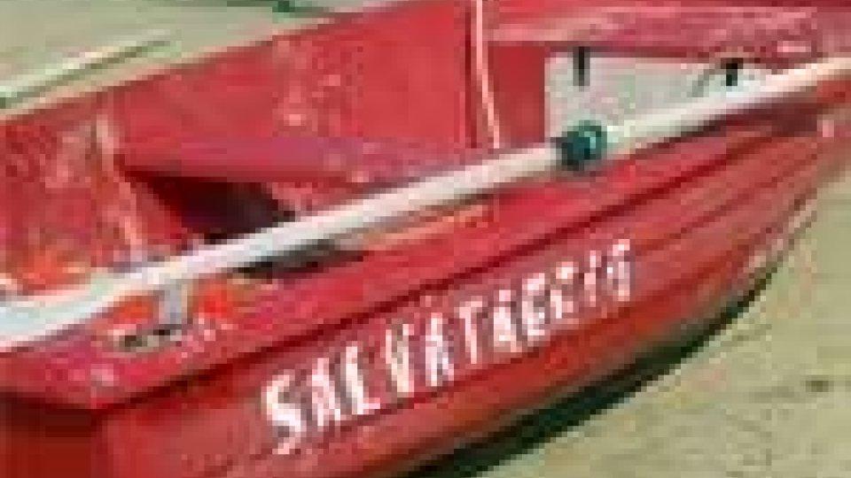 Confermato lo sciopero dei marinai di salvataggio