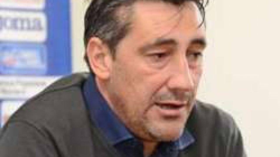 Alfredo Aglietti