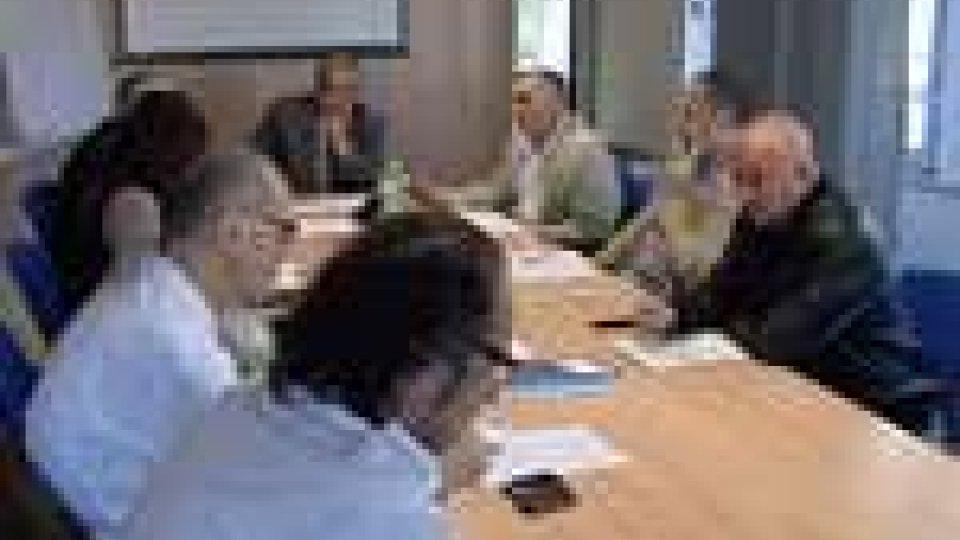 San Marino - Rapporto della Consulta sociosanitaria: popolazione sempre più vecchia