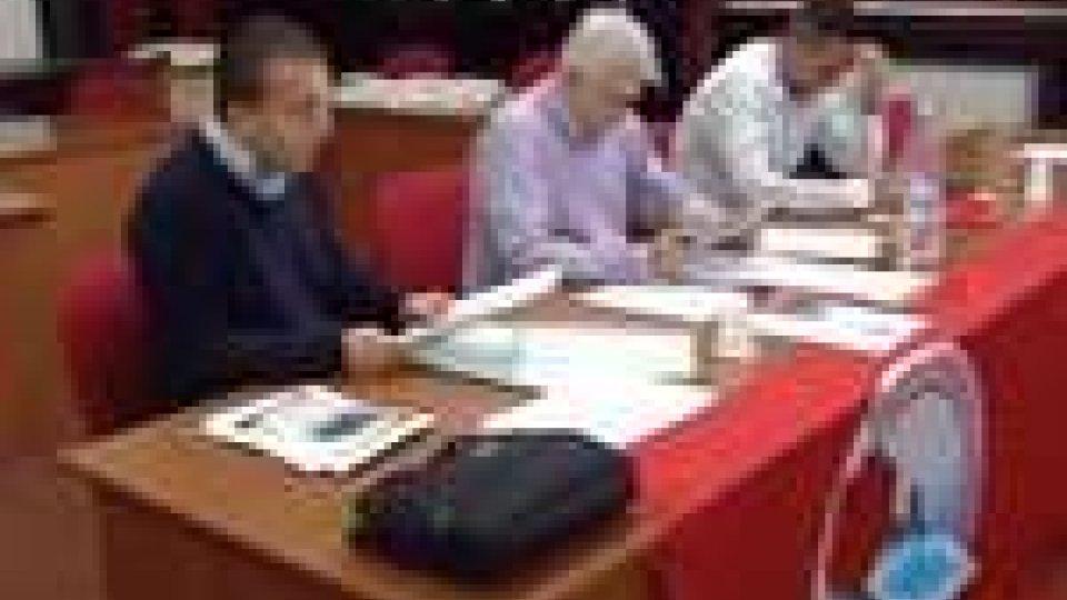 """San Marino - Il Psrs chiede una """"operazione verità""""Il Psrs chiede una """"operazione verità"""""""