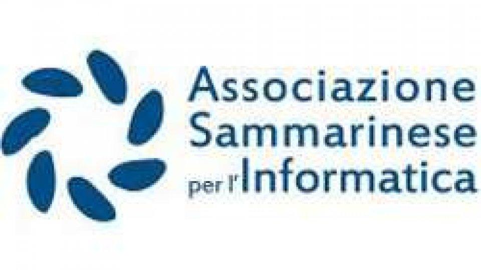 ASDI: nominati i 7 membri della Agenzia per lo Sviluppo Digitale