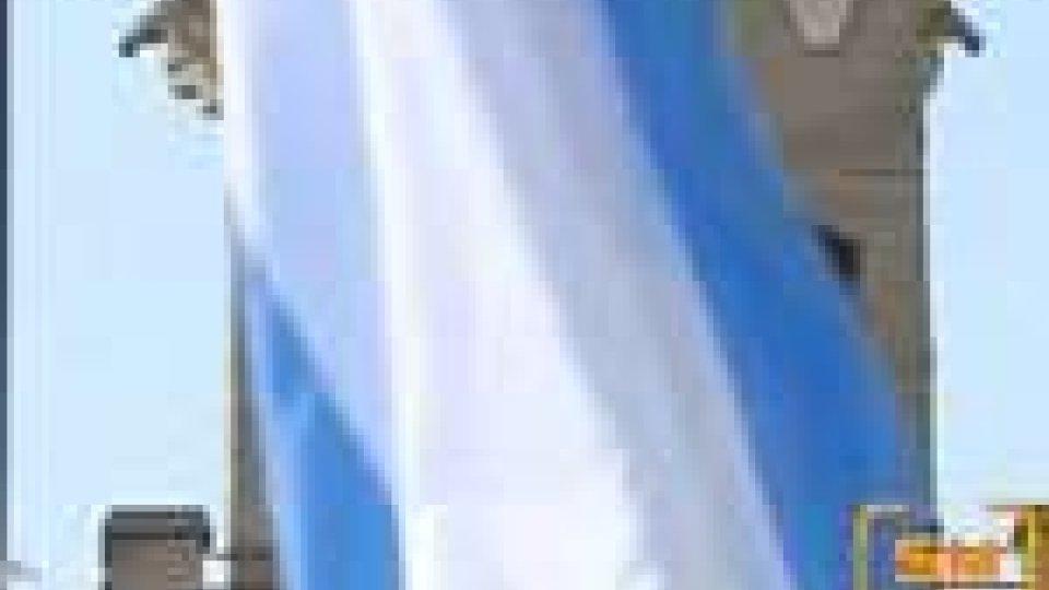 San Marino - Due progetti di legge: per istituire l'ordine cavalleresco al merito del lavoro e sul lavoro occasionale