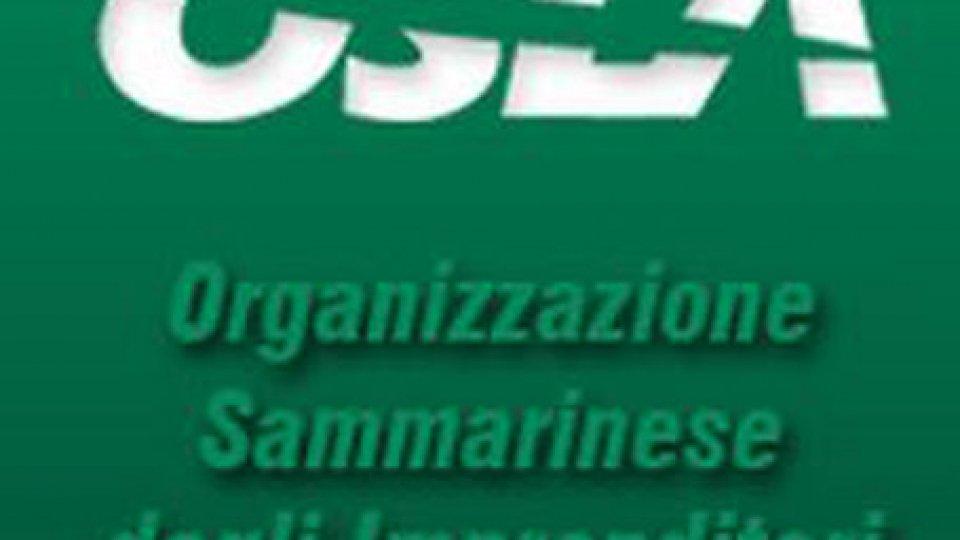 OSLA: semplificazione burocratica – priorità PEC e fatturazione elettronica