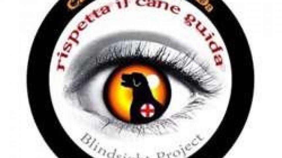 Blindsight Project precisa sulla manifestazione di domenica