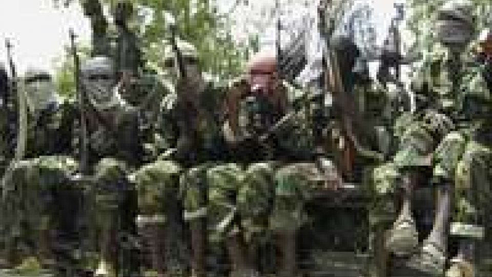 Somalia: Shabaab, nessun leader colpito dal raid Usa