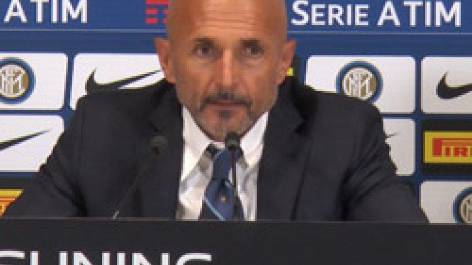 Serie A, Inter-Fiorentina: il commento post partita di Spalletti e Pioli