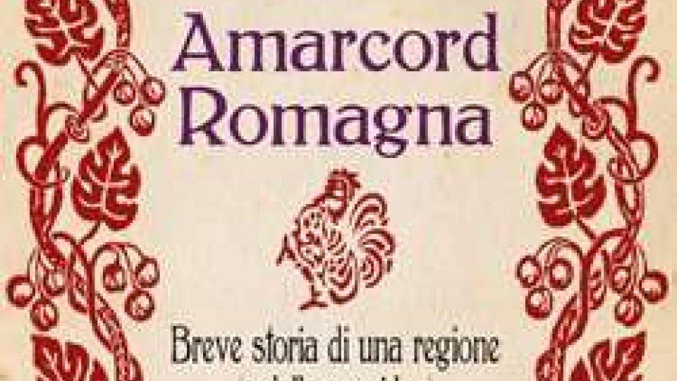 Amarcord Romagna: Mazzucca e Balzani suggeriscono di ripartire dai territori