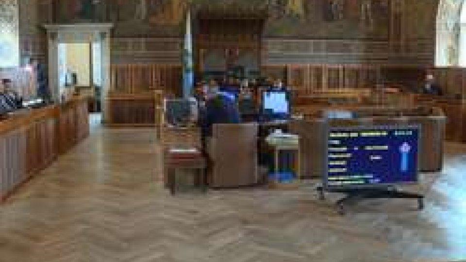 Riunita la commissione finanzeTutta la politica chiede dati sul credito di imposta