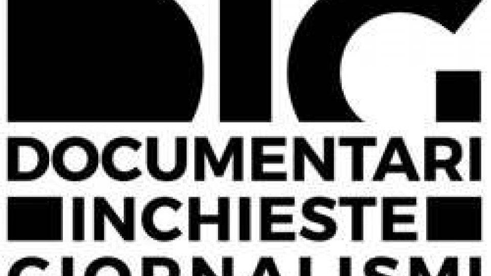 Assegnati a Riccione i DIG Awards 2017, premi internazionali per inchieste e reportage video