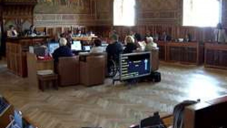 Consiglio di giugnoConsiglio: riprende il dibattito sulle banche