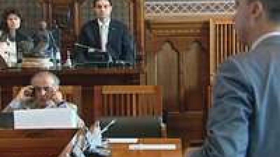 San Marino: ricorso ai garanti dell'opposizione contro legge sviluppo