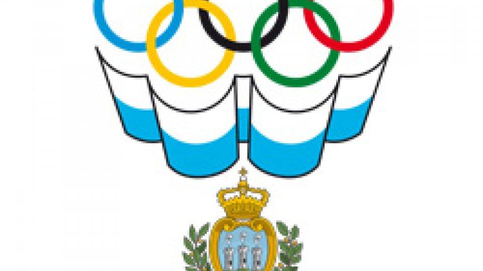 """Cons: """"I medagliati di Tarragona in udienza dai Reggenti. In serata si è riunito il Comitato Esecutivo"""""""