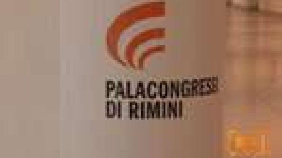 Il turismo congressuale in Riviera tiene nonostante la crisi