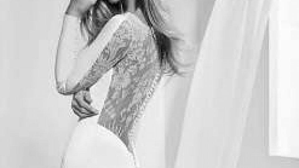 Moda: le tendenze per gli abiti da sposa