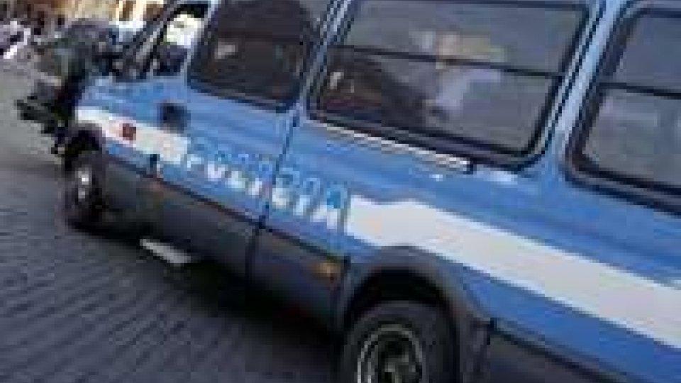 Pentito di camorra evaso arrestato a Forlì