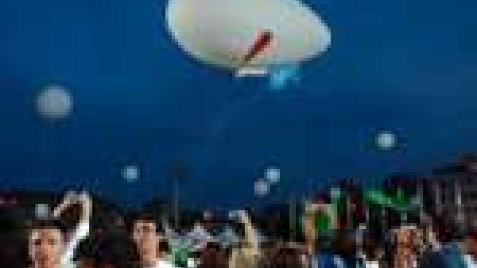 Serie di arresti per droga e usura in Romagna