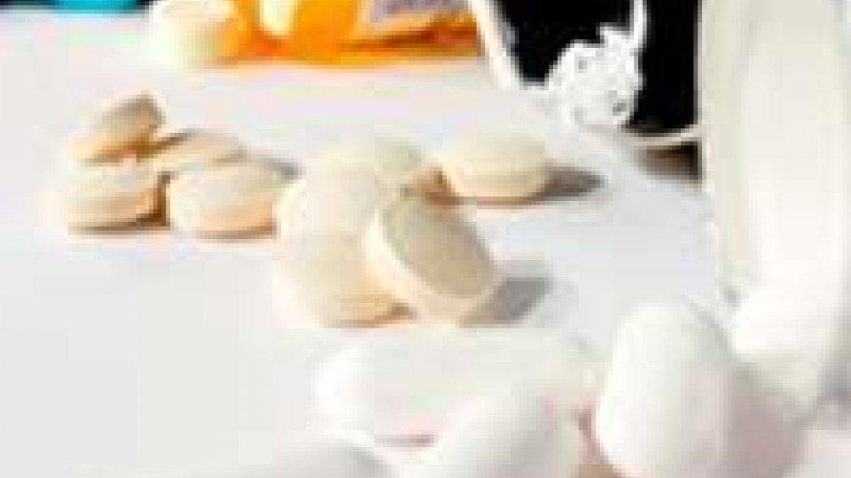 Epatite: esperto, farmaco approvato in Usa è rivoluzione