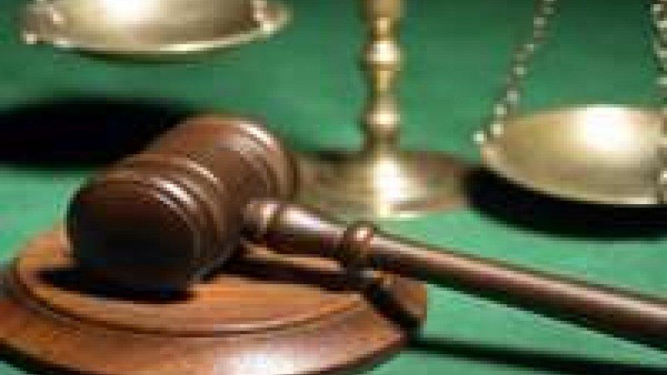 Avvocati: con il nuovo codice diritto difesa a rischio