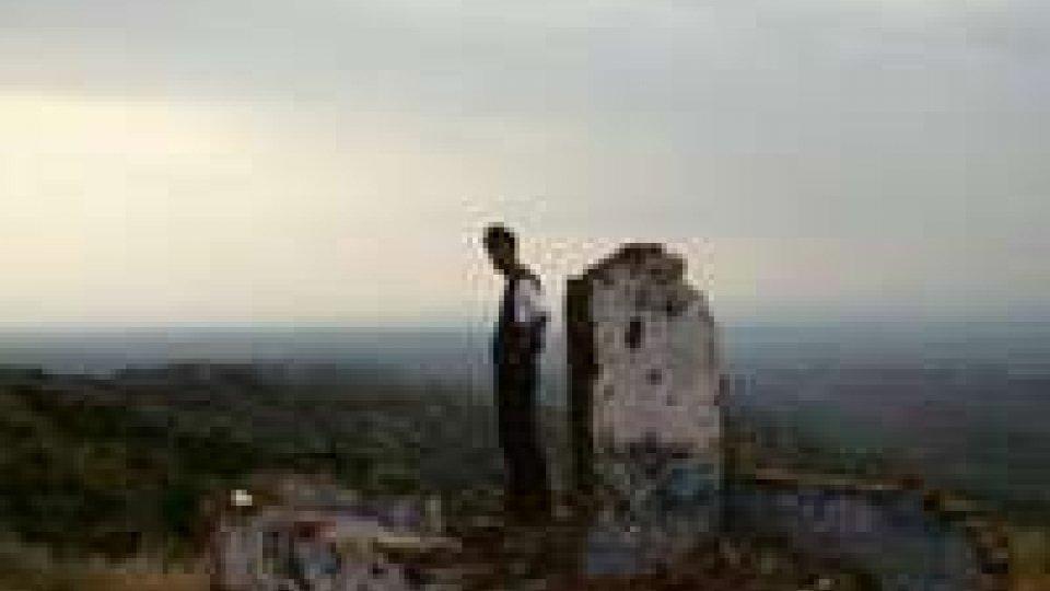 La guerra civile in Tagikistan, raccontata in trenta foto, su UniboMagazine