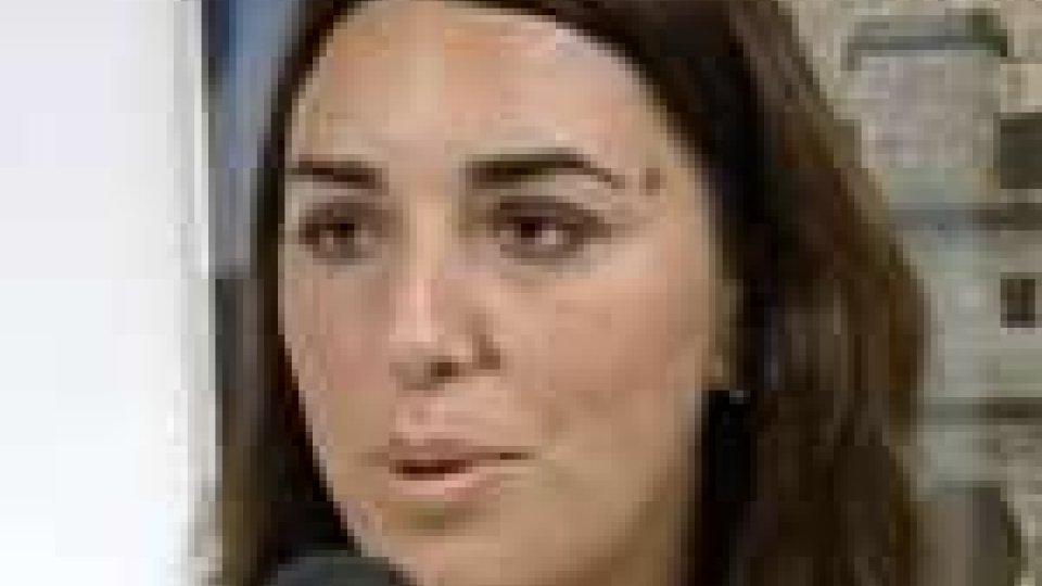 Denise Bronzetti intervenuta all'Interparlamentare a Kampàla