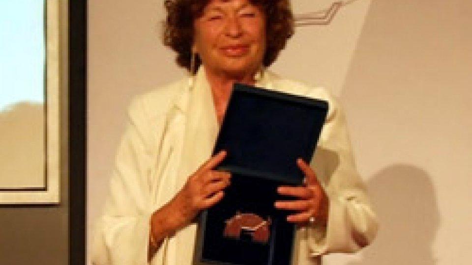 Inge Schönthal-Feltrinelli