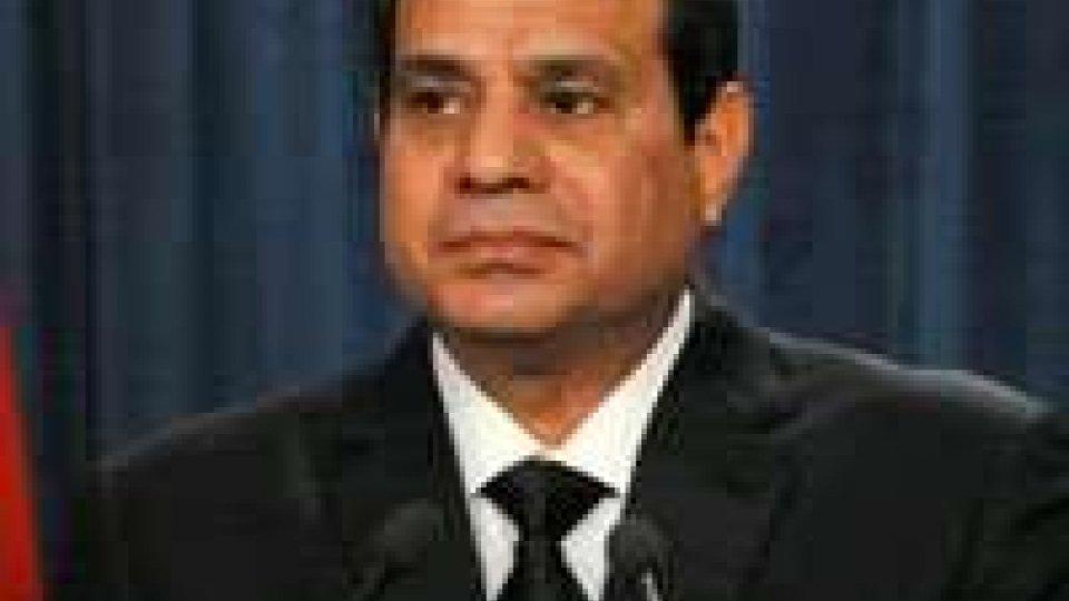 Libia: media, altri sette raid egiziani, decine morti