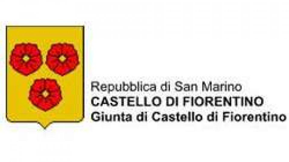 Farmacia a Fiorentino: Capitano e Parroco si complimentano con la comunità