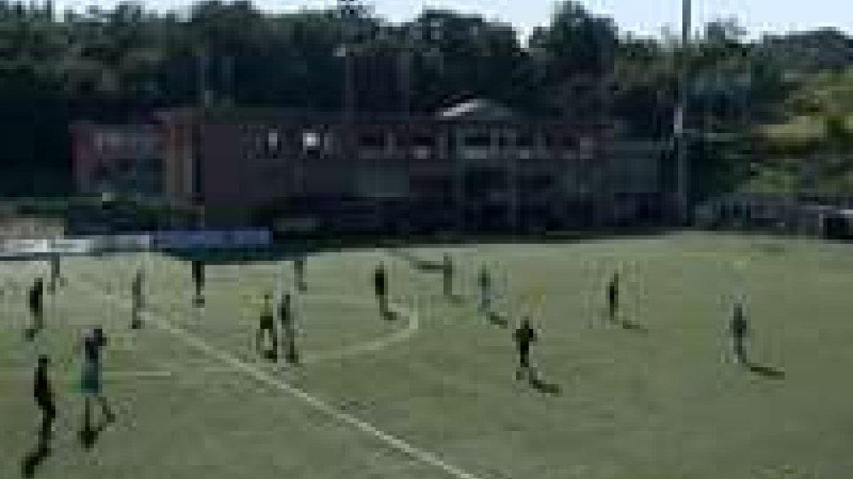 Summer Cup: Sturm Graz travolge 9-1 i rumeni del Petrolul
