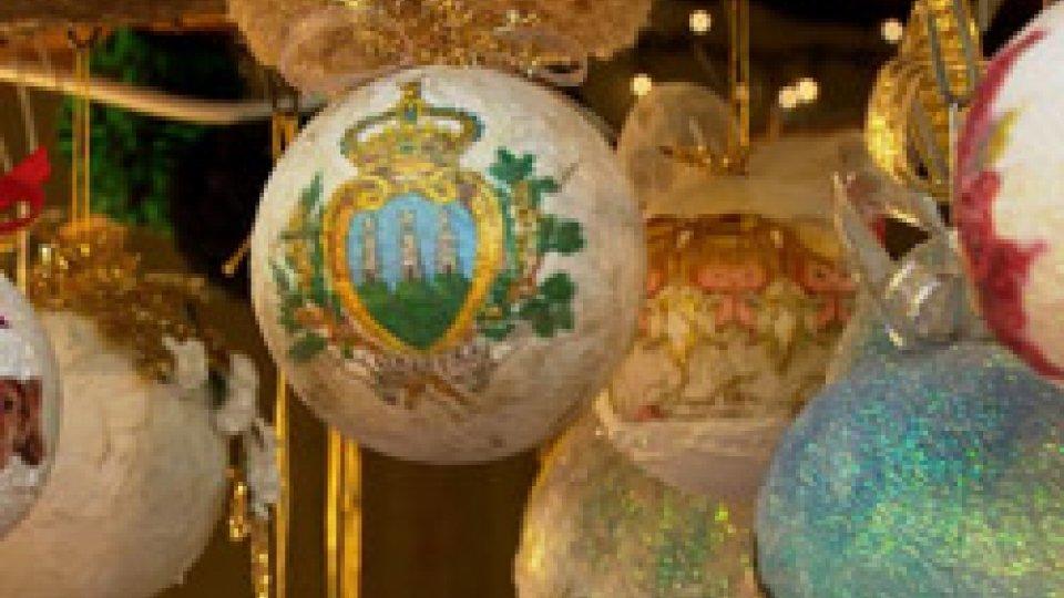 Natale delle meraviglieNatale delle Meraviglie: la Segreteria Turismo incarica Nextime e Mara Verbena dell'organizzazione, l'Usc insorge