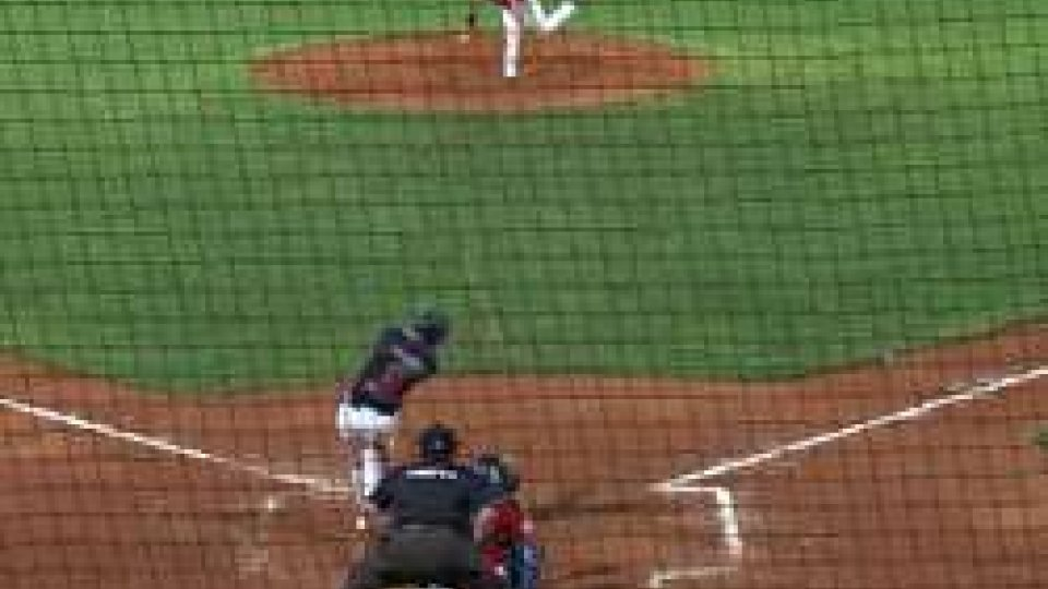 BaseballBaseball: la T&A riceve Padova in una sfida da non sbagliare