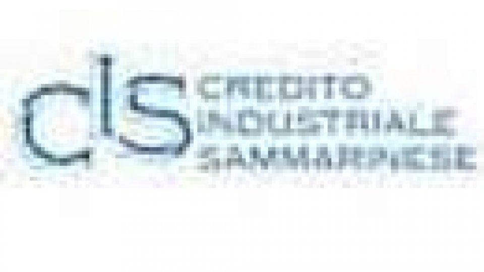 Credito Industriale Sammarinese