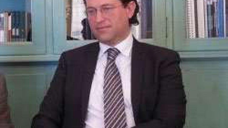 Marco ArzilliArzilli risponde sulle sollecitazioni emerse dalla conferenza Dc