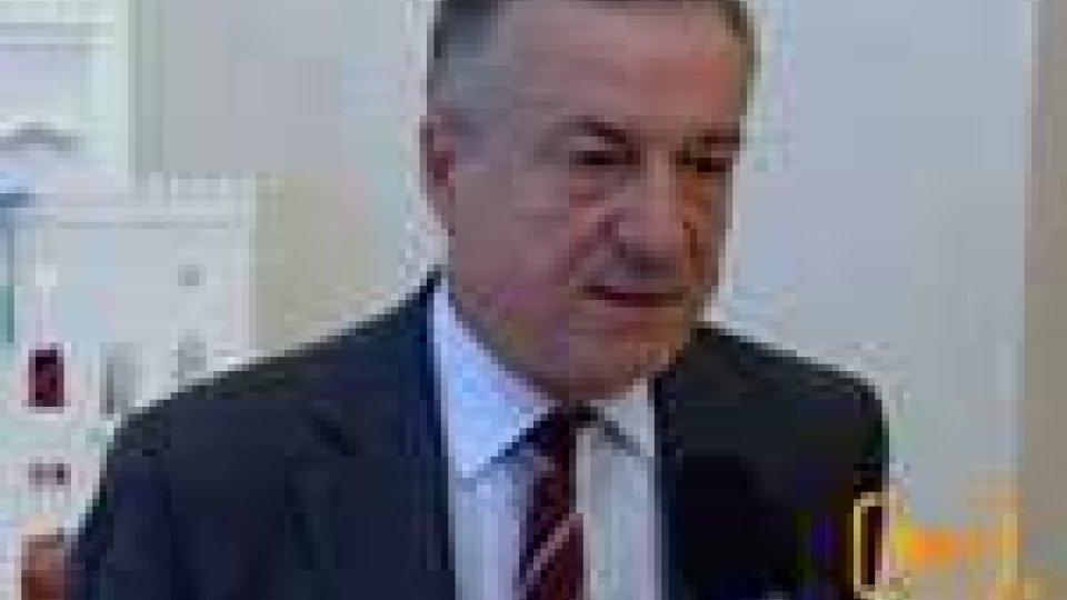 """San Marino - Il segretario Morri: """"La scuola deve restare un'eccellenza, a beneficio dei giovani"""""""