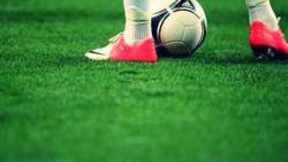Futsal: risultati 1^ giornata di play-off