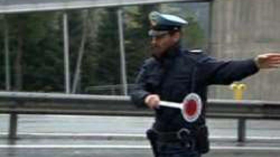 Polizia civilePolizia civile: nel 2016 in aumento chi guida sotto effetto di alcool, droga o psicofarmaci
