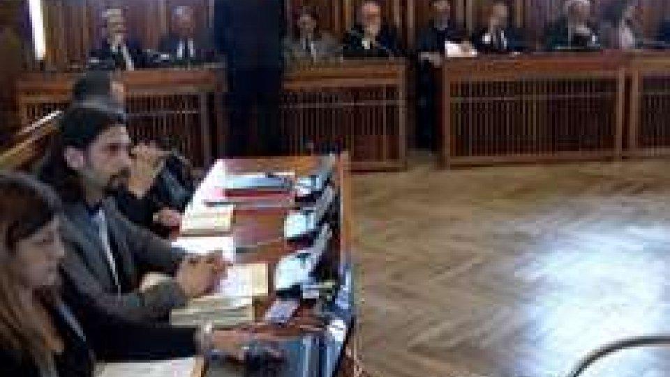 """Commissione FinanzeDelta, replica Adesso.sm: """"La commissione finanze non aveva il compito di sostituirsi al Cda di Carisp"""""""