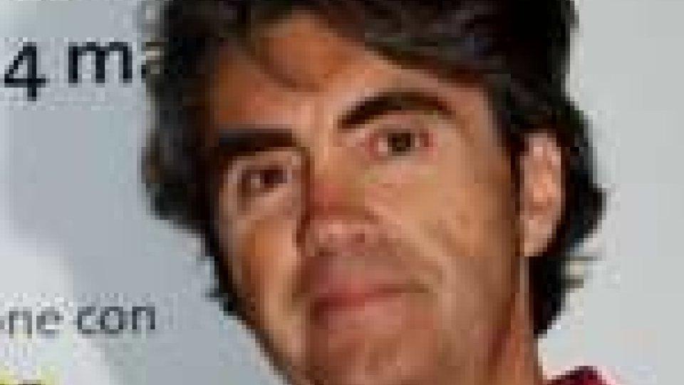 Andrea Muccioli formalizza le dimissioni da San Patrignano