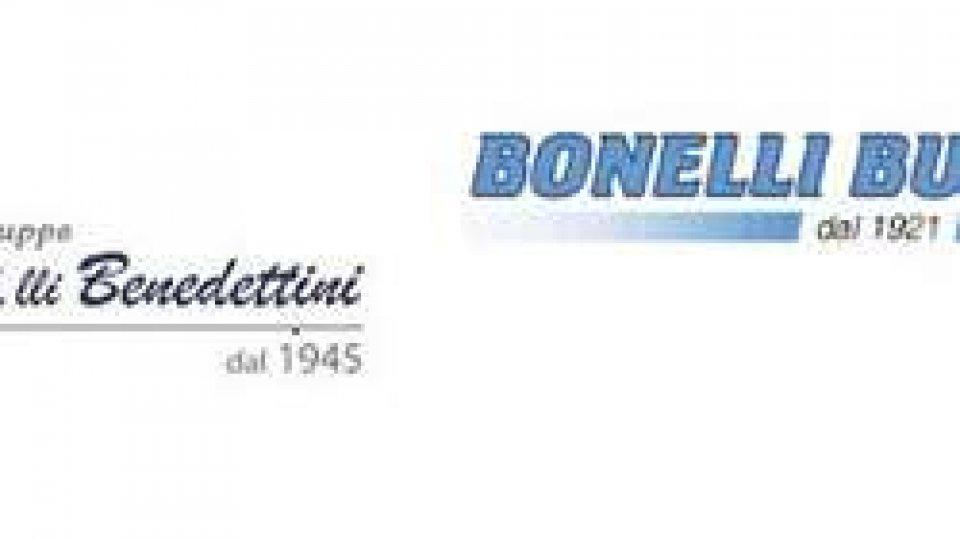 """Con """"Gruppo Bonelli Bus & Benedettini"""", torna la """"SAN MARINO BEACH LINE"""""""